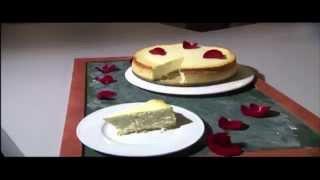 עוגת גבינה קלאסית, מתוך 'מיקי שמו עושה בית ספר' עונה 2: פרק 5