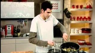 מתכון לתבשיל דגים - שגב במטבח