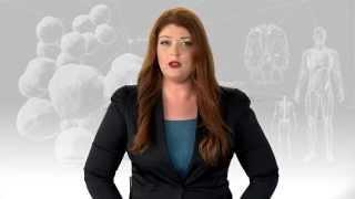 דלקת מפרקים שגרונתית: מאפיינים, גורמים ושכיחות