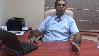 טיפול בהפרעות שינה | שעות שינה - וידאו