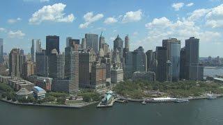 אשת טורס - טיול מאורגן לבוסטון וניו יורק