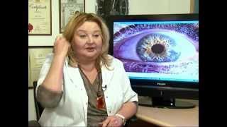 דלקת פרקים-אבחון וטיפול בדלקת פרקים,ארטריטיס