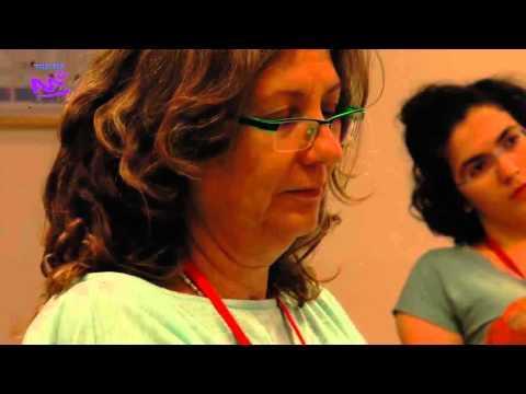 גיא מסד - הקשבה אקטיבית - אימון לשחרור כאבים(TM) - זה פשוט עובד