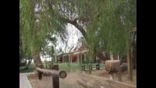 צימר בית ספר שדה אילת - צימרים באילת | Www.zimmer.co.il