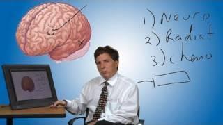 Childhood Brain And Spinal Cord Tumors | Boston Children's Hospital גידולי מוח בילדים