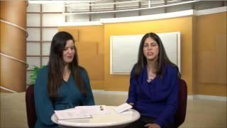 טיפול קוגניטיבי התנהגותי CBT שרון לויט
