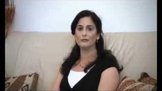 דיאטה מהירה של מעבדות ישראל - דיאטה קלה למיכל מר'ג