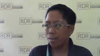 What Is Congenital Dyserythropoietic Anemia? אנמיה דיסאריתרופויאטית מלידה