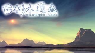 מוזיקה מרגיעה - MASALA