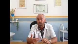 רפואה סינית מהי?  ראיון עם רפאל רוזנסקי