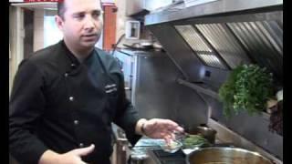 מתכון למרק טלה עם ירקות שורש