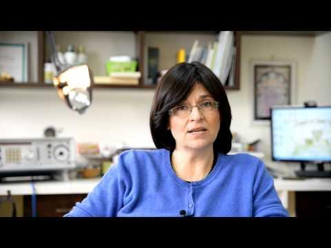 דניאלה שפי - עונה על שאלות נפוצות על טיפול בקנדידה  חלק 2