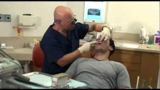 טיפולי שיניים/רפואת שיניים אסתטית/הלבנת שיניים