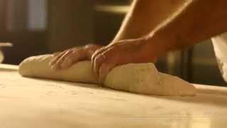 קורס הלחם הטוב בישראל- קורס לחם מקצועי בבישולים