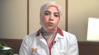 Treatment Options For Abnormal Uterine Bleeding And Fibroids דימום בלתי סדיר מהרחם
