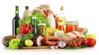 מחלת קרוהן ותזונה נכונה