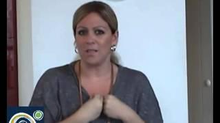 שלבים בטיפולי פוריות, איריס נאור מסבירה מה חשוב לדעת
