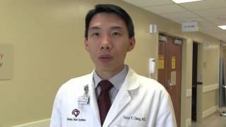 MFYH What Is Viral Myocarditis? דלקת שריר הלב