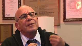 """ד""""ר דיין מסביר על טיפול בקרוהן קולטיס   דיין מדיקל סנטר"""