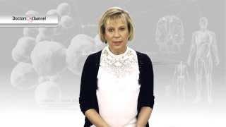 אופן הטיפול בוירוס ה HCV ובהפטיטיס C
