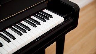 6 Hour Relaxing Piano Music: Meditation Music, Relaxing Music, Soothing Music, Relaxation ☯2343