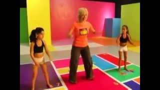 לימוד ריקוד היפ-הופ - סנופידנס