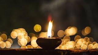 3 Hour Chakra Balance: Zen Music, Healing Music, Meditation Music. Relaxation Music, Calming ☯2158