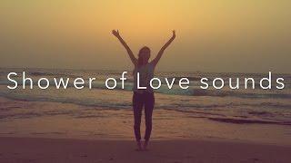 Healing Singing For Heart Chakra Opening | מוזיקה לפתיחת צ'אקרת הלב