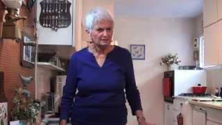 תרופות סבתא לחמרמורת וכאבי ראש