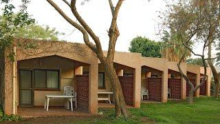 כפר הנופש קליה - צימרים בים המלח, 057-9424541 |  Kalya Resort Dead Sea