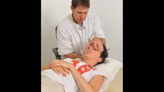 אוסטאופתיה-כאבי ראש מיגרנות-טיפול אוסטאופתי מוכח