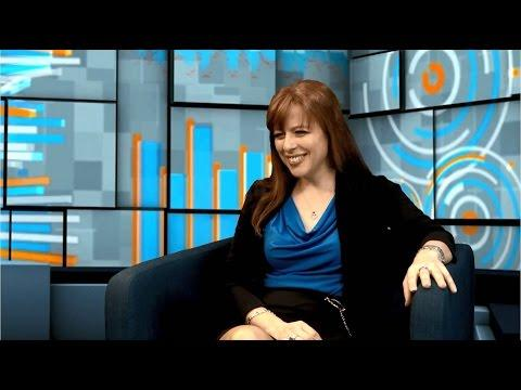 נוירופידבק: ד'ר אירנה נתנאל