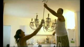 הבית שלכם שווה יותר - תקציר פרק לוד