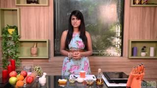 Yeast Infection - Home Remedies קנדידיאזיס
