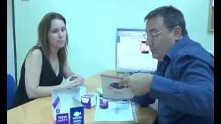 וידאו: תוספי תזונה בהריון - אנמיה בהריון