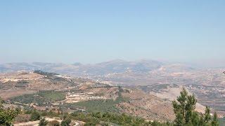 צימר בצפון, אירוח מנרה 04-6908198 | Manara Cliff | Hosting In Manara