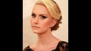 יפית קוריש - איפור לכלה צעד אחר צעד|yafit Koresh Bridal Makeup