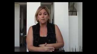 איריס נאור - מסבירה מתי נכון להזריק הורמונים