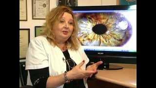 דלקת פרקים ארטיטיס-אבחון חדשני טיפול בשיגרון