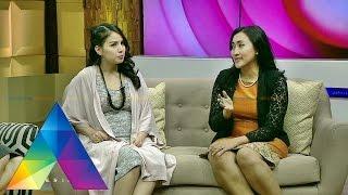 DR OZ INDONESIA - Kehamilan Dengan Placenta Previa  (18/03/16) שיליית פתח