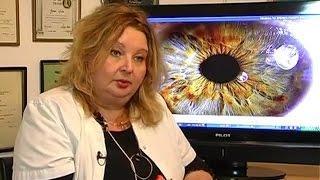 תסמונת המעי הרגיז - הצלחה באבחון וטיפול במעי גס רגיז - יונה ליאור-אירידולוגית מומחית