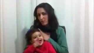 דלקות עיניים אצל ילדים | רפואה סיני |  דיקור סיני