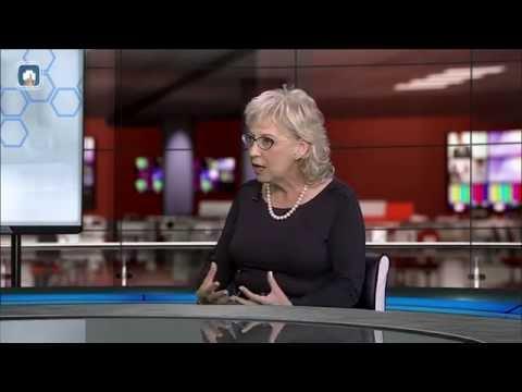 מחלות חניכיים -ד''ר רחל ענר