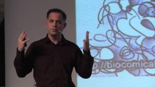 הרפואה של המחר - האם ניתן לפענח ולתכנת מחדש את מערכת החיסון?
