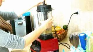 שירלי בר מכינה חמאת צנובר ממצרכים טבעוניים