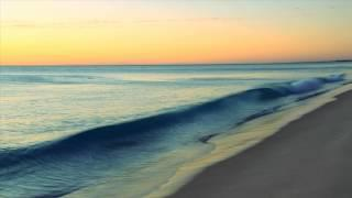 8 Hours Relaxing Music   Nocturne   Background For Meditation, Massage, Yoga, Spa, Stress Relief