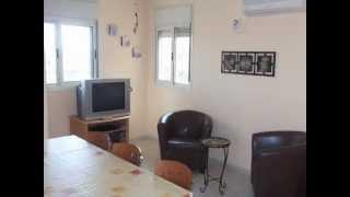 צימר ישראלי- צימרים בחיספין  שבגולן - צימרים בצפון