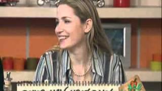 שגב - שגב במטבח - פרק 22 - ארוחת סושי