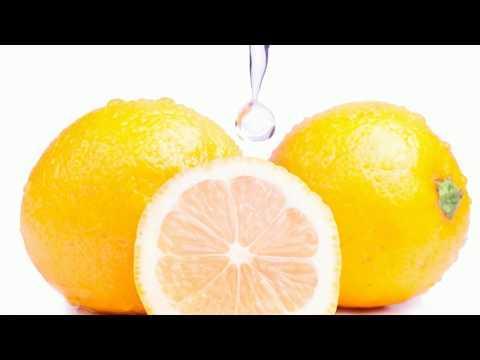 8 סיבות למה חשוב לשתות לימונדה?