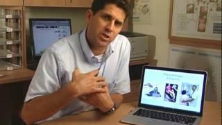 ד''ר קוסלו מתיו רופא ריאות בכיר מנהל מרפאת ברונכיאקטזיות - ברונכיאקטזיס